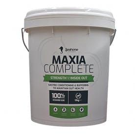 Maxia Comp