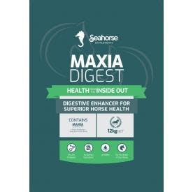 Maxia Digest 12kg web